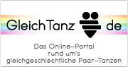 Kooperationspartner: www.gleichtanz.de